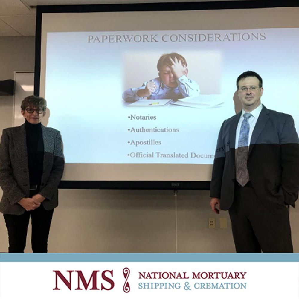 NMS-PittInstitute-Dec18.jpg
